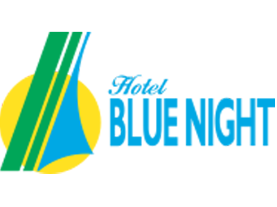 Hotel Blue Night
