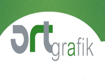 Art Grafik