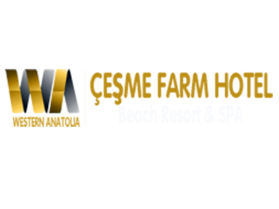 Wa Çeşme Farm Hotel Beach Resort Spa