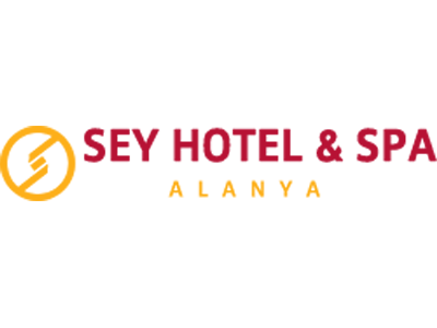 Sey Beach Hotel & Spa