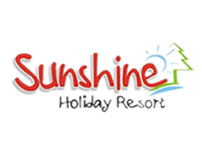 Sunshine Holiday Resort