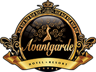 Avantgarde Hotels