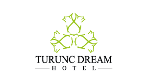 Turunç Dream Hotel