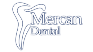 Mercan Dental
