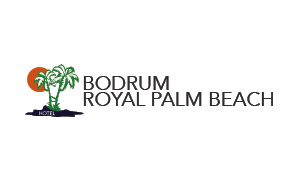 Bodrum Royal Palm Beach